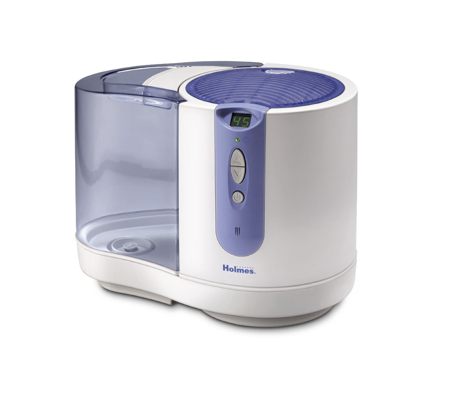 Holmes Comfort Select Cool Mist Humidifier | HM1865-NU