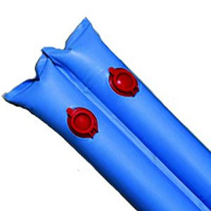Swimline 1' x 10' Pool Winter Cover Water Tube (10 Pack)