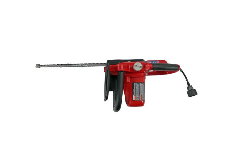 HL-UT43100-RB�Homelite 14-Inch 9.0-Amp Electric Chainsaw   UT43100 (Refurbished)