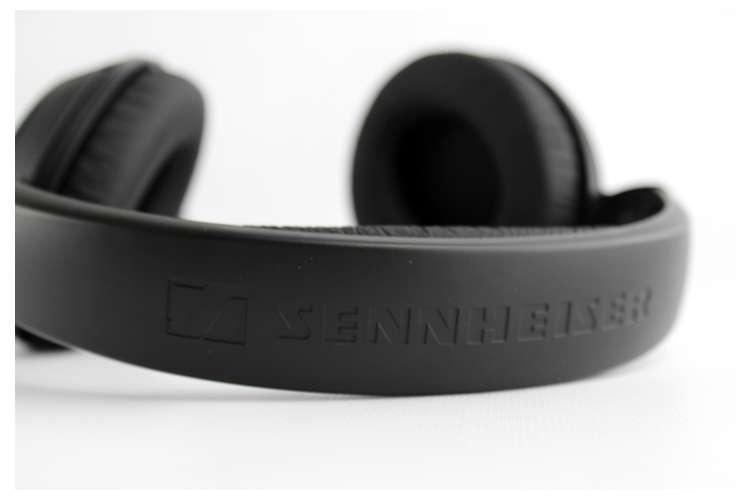 HD428�Sennheiser Hi-Fi Stereo Headphones   HD-428