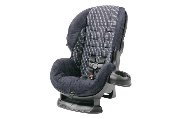 22160RMD�Cosco Juvenile Scenera Convertible Car Seat (Richmond)