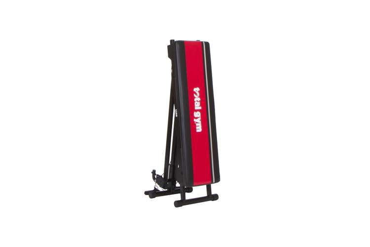 Fitness exercise equipment strength training home gyms total gym