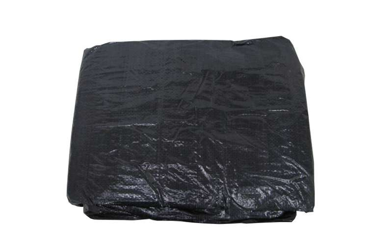 WC764�Artic Armor 30x50 Rectangular Inground Pool Winter Cover -Dark Blue