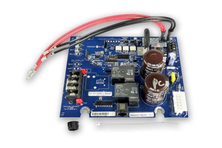 GLX-PCB-RITE�Hayward Goldline GLX-PCB-RITE Aqua Rite Circuit Board